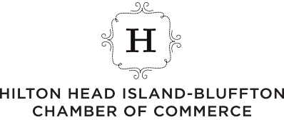 hilton-head-island-bluffton-chamber-of-commerce