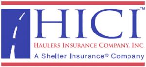 HICI+logo