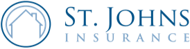 st-johns-logo